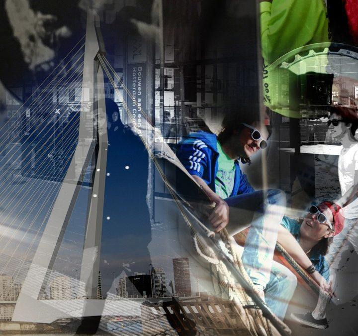 Warm Rotterdam zoekt inclusieve werkgevers