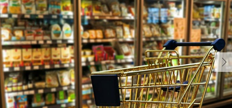 Stichting wil stop op prijsstijgingen in Rotterdamse supermarkten